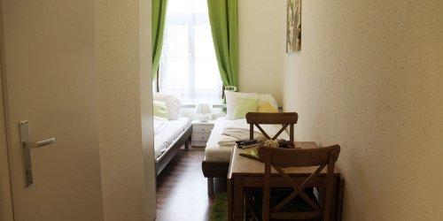Забронировать Star Apartments - Baden