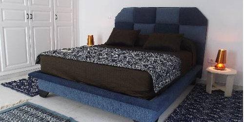 Забронировать Villa Phoenicia