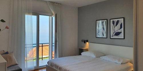 Забронировать Apartments Lonza