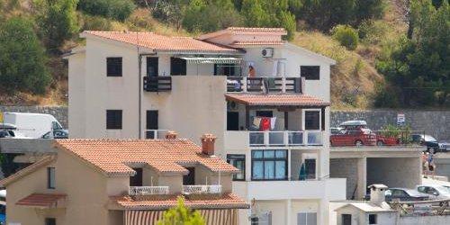 Забронировать Ella Apartments