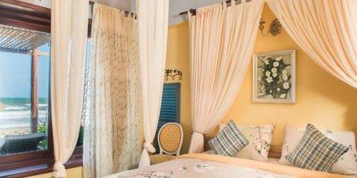 Забронировать Veranda Beach Resort