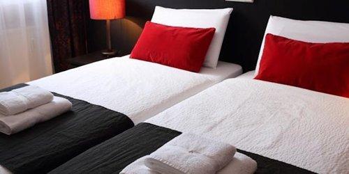 Забронировать The Queen Luxury Apartments - Villa Gemma