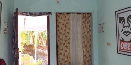 Забронировать Sree Nilayam Home Stay