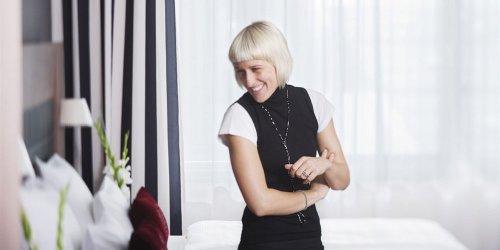 Забронировать Mövenpick Hotel Stuttgart Airport & Messe