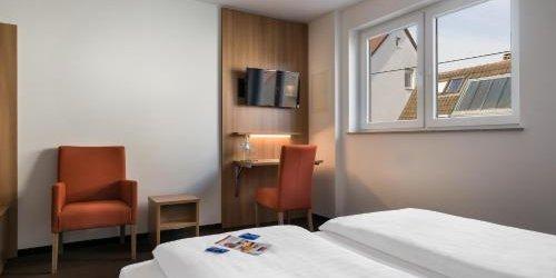 Забронировать Hotel Bruy Domicil