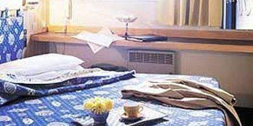 Забронировать Stars Hotel Tinqueux