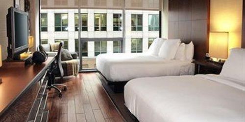 Забронировать Dana Hotel And Spa