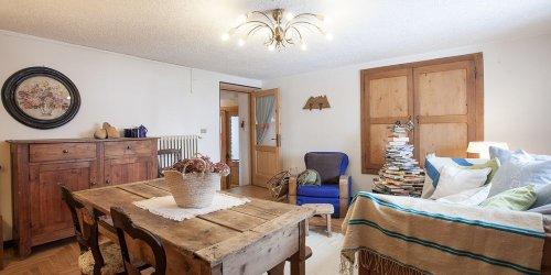 Забронировать Hotel Funivia