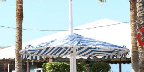 Забронировать Ras Al Khaimah Hotel