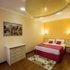 Hotel EL CONDOR photo #1