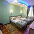 Hotel EL CONDOR photo #2