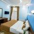 Hotel EL CONDOR photo #5