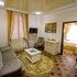 Hotel EL CONDOR photo #6