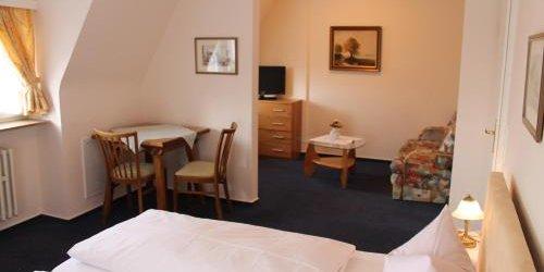 Забронировать Hotel Gasthof Zum Breiterle