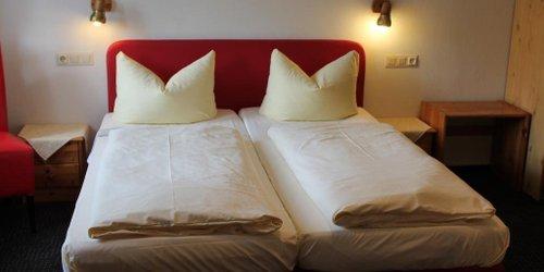 Забронировать Gasthof Butz