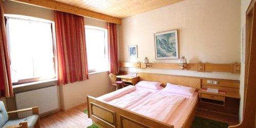 Забронировать Bayerischer Hof