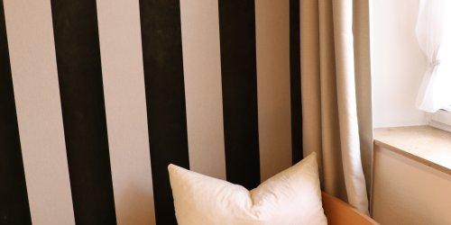 Забронировать Hotel-Gasthof Post