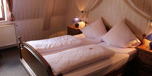 Забронировать Hotel Schwarzer Adler