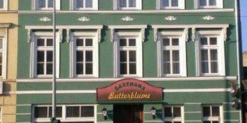 Забронировать Pension Gasthaus Butterblume