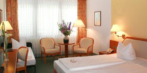 Забронировать AVIA Hotel