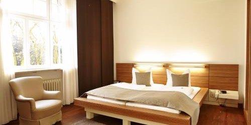 Забронировать Hotel Prinzregent
