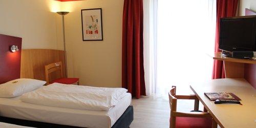 Забронировать Arvena Park Hotel
