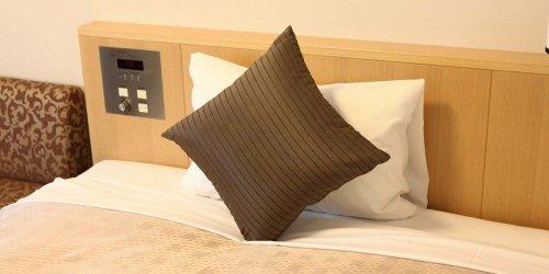 Забронировать Daiwa Roynet Hotel Hiroshima
