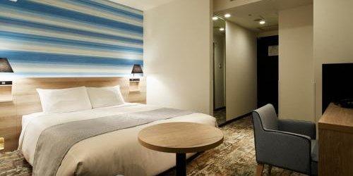 Забронировать Mitsui Garden Hotel Hiroshima