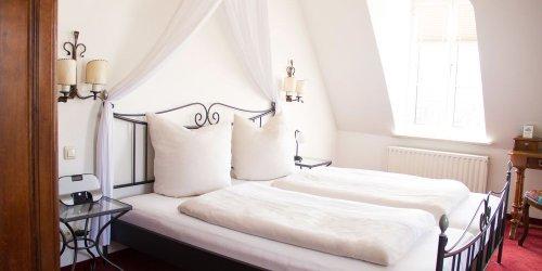 Забронировать Laimer Hof am Schloss Nymphenburg