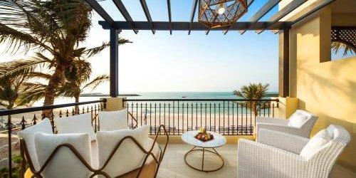 Забронировать Hilton Ras Al Khaimah Resort & Spa