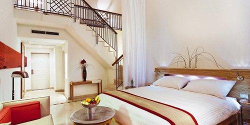 Забронировать Moevenpick Resort & Spa El Gouna