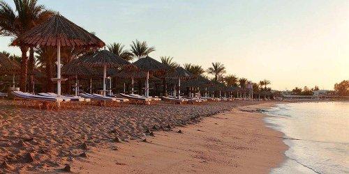 Забронировать Hilton Sharm El Sheikh Fayrouz Resort
