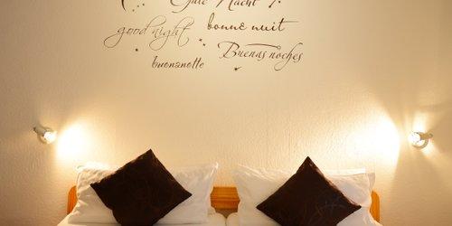 Забронировать Hotel Herrenhof
