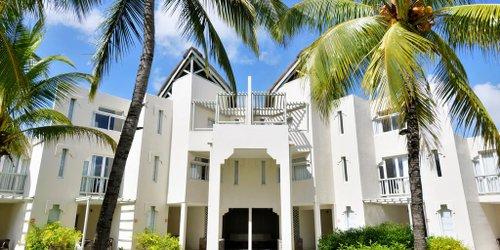 Забронировать Ambre Resort - All Inclusive