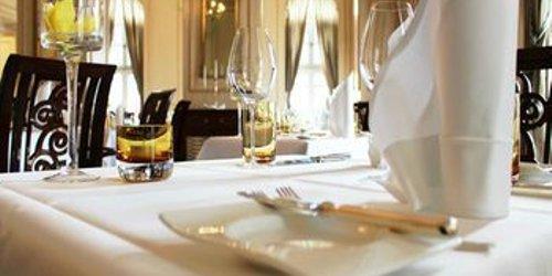 Забронировать Hotel Fürstenhof - A Luxury Collection