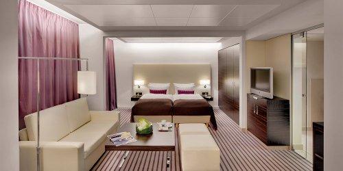 Забронировать Radisson Blu Hotel, Leipzig