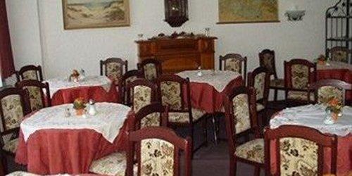 Забронировать Hotel & Pension Plagwitzer Hof