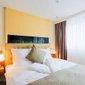 Hotel Adler Dialma