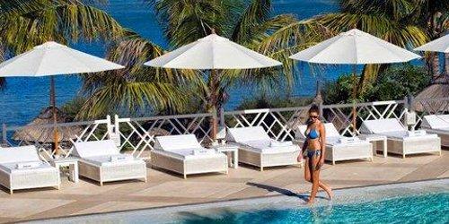 Забронировать Maritim Resort & Spa Mauritius