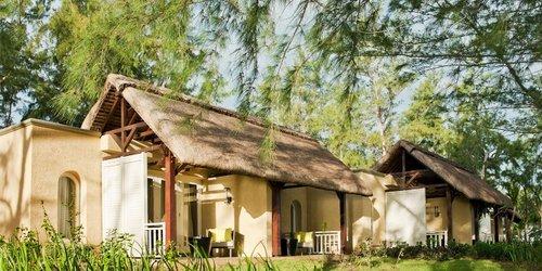 Забронировать Outrigger Mauritius Resort & Spa