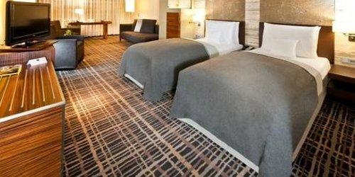 Забронировать Dorint Hotel am Heumarkt Köln