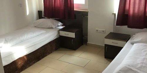 Забронировать Hotel Continental Koblenz