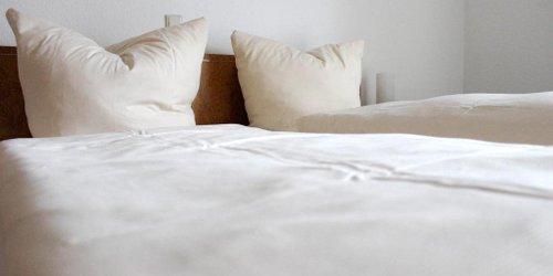 Забронировать Apartmentcenter Koblenz