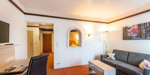 Забронировать CONTEL Hotel Koblenz