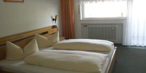 Забронировать Hotel Restaurant Zur Kripp