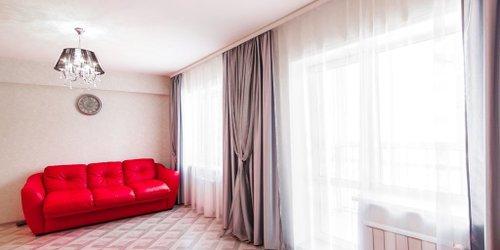 Забронировать Apartments 38 on Sovetskaya