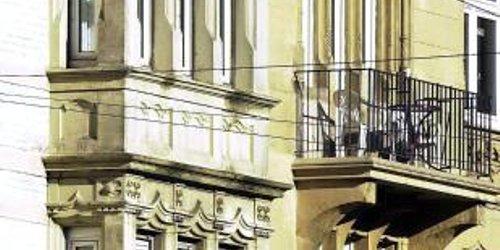 Забронировать Hotel Markgräfler Hof
