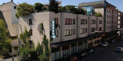 Забронировать Hotel Rio