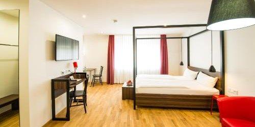 Забронировать Boarding House Heidelberg