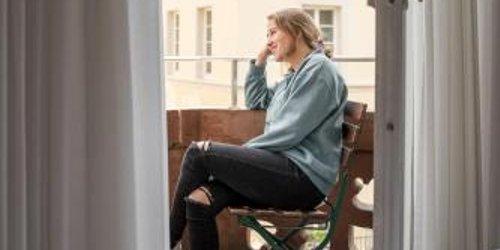Забронировать The Dubliner Hotel & Irish Pub